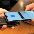 Bezahl-App: Google Pay übernimmt Tickets und Gutscheine aus Gmail
