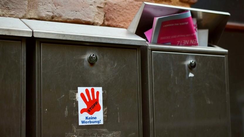 Eine neue Form von Filterregeln kann zum Sicherheitsrisiko für Werbeblocker werden.