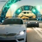 Forza Street angespielt: Kostenlose Autorennen ohne Lenken