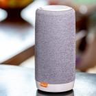 Gigaset L800HX: Alexa-Lautsprecher kann über das Festnetz telefonieren