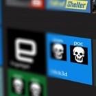 Subdomain Takeover: Microsoft verliert Kontrolle über Windows-Kacheln