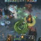 Dota 2: Open AI besiegt die Weltmeister