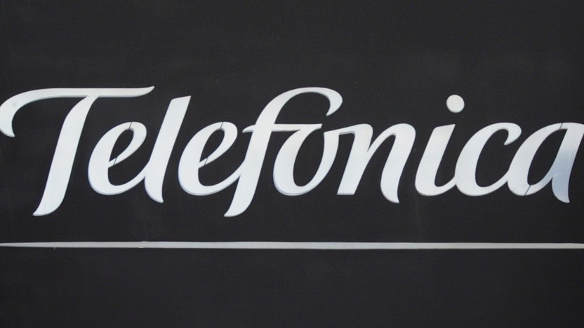 Neuer Netzclub-Tarif von Telefónica