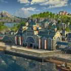 Ubisoft Blue Byte: Anno 1800 erhält Koop-Modus und mehr Statistiken