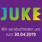 Spotify-Konkurrent: Streaming-Dienst Juke macht dicht
