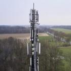 Freenet: Discounter bekommt Zugriff auf LTE von Vodafone
