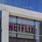 Disney+: Netflix erwartet niedrigeres Nutzerwachstum