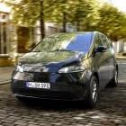 Saab-Fabrik: Elektroauto Sion wird von chinesischer Firma gebaut