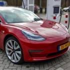 Elektromobilität: Tesla will Altakkus wiederverwerten