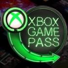 Quartalszahlen: Microsoft meldet 18 Millionen Abonnenten von Xbox Game Pass