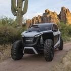 Zu Lande und zu Wasser: Nikola Motors stellt zwei elektrische Spaßmobile vor