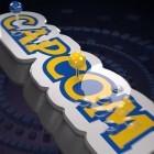 Home Arcade: Capcom macht sein Logo zur Retro-Konsole