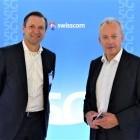 Re-Farming: Swisscom startet eingeschränktes 5G-Netz