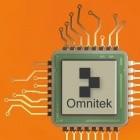Übernahme: Intel kauft britischen FPGA-Entwickler Omnitek