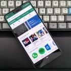 Google: Play Store führt monatliche Budget-Verwaltung ein