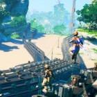 Indiegames-Rundschau: Zwischen Fließband und Wanderlust