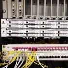 Ausbau: Vodafone Deutschland nutzt 5G-Supercore-Rechenzentren