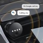Roav Bolt: Anker stellt Google Assistant fürs Auto vor