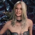 Playstation 4: Sony verschärft Richtlinien über sexuelle Inhalte