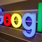 Leistungsschutzrecht: VG Media will Milliarden von Google