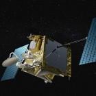 Oneweb: Airbus will Kleinsatelliten vermarkten