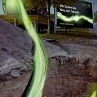 Lokaler Netzbetreiber: Inexio baut Glasfaser, auch wenn es sich nicht lohnt