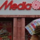 Elektronikhändler: Media Saturn soll vor drastischem Stellenabbau stehen