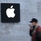 Patentstreit: Apple zahlt wohl bis zu 6 Milliarden US-Dollar an Qualcomm