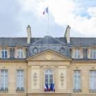 Tchap: Forscher gelingt Anmeldung im Regierungschat Frankreichs