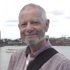 Joe Armstrong: Erlang-Erfinder ist gestorben