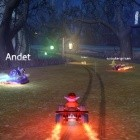 Freier Arcade-Racer: Supertuxkart 1.0 erscheint mit LAN-Modus