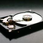 Seagate, Toshiba und WDC: Hersteller verkaufen ein Fünftel weniger Festplatten