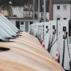 Elektromobilität: SPD-Politiker will Elektroautos noch zehn Jahre lang fördern