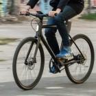 Deutschlandstart für E-Bike: Cowboy verkauft leichtes Pedelec für unter 2.000 Euro