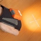 Proglove-Handschuh angeschaut: Locker aus der Hand Barcodes scannen