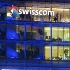 5G: Swisscom refarmt UMTS-Frequenz bei 2.100 MHz