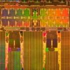 Full Self Driving: Teslas bester Chip der Welt braucht noch Software