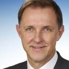 Volkswagen: Autonomes Fahren soll sich für Autobesitzer nicht rechnen