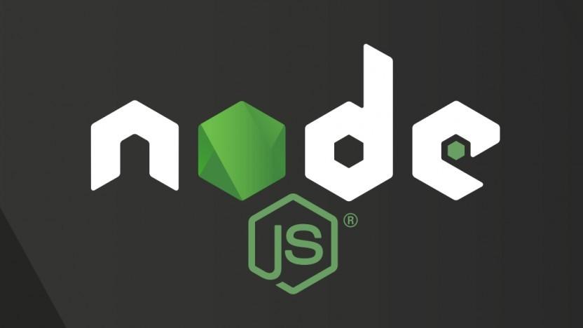 Node.js unterstützt nun auch TLS 1.3.