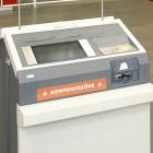 Direktbank: Sparkassen überlegen, noch eine Onlinebank zu gründen