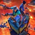 Epic Games: Erfolg von Fortnite überfordert Entwicklerstudio