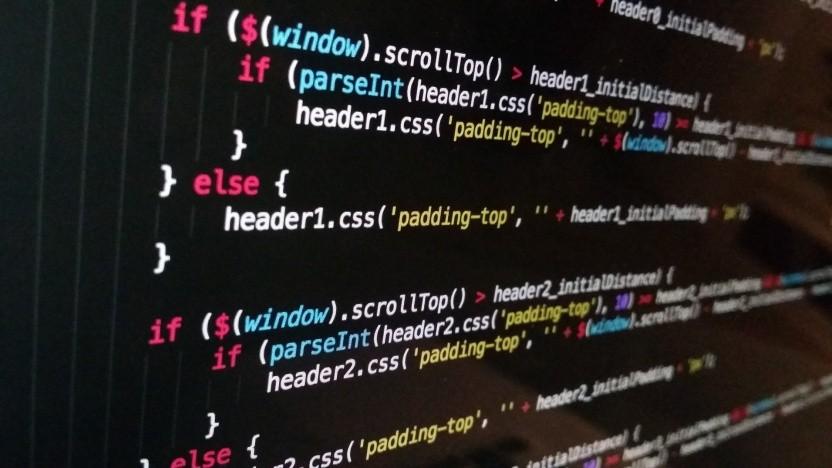 golem.de - Oliver Nickel - Webentwicklung: Hertz verklagt Accenture wegen unfertiger neuer Webseite