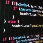 Webentwicklung: Hertz verklagt Accenture wegen unfertiger neuer Webseite