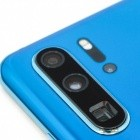 P30 Pro: Teardown gewährt Blick auf Huaweis Periskop-Teleobjektiv