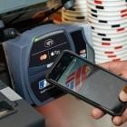 Smartphones: Apple Pay startet in Österreich