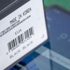 Produktionsverlagerung: Kein Made in Korea mehr bei LGs Smartphones