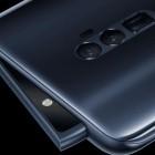 Reno: Oppos Smartphone mit 10x-Vergrößerung kostet 800 Euro