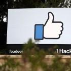 FTC: Facebook stellt 3 Milliarden für erwartete Geldbuße bereit