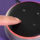 Amazon: Alexa-Mitarbeiter hatten Zugriff auf persönliche Kundendaten