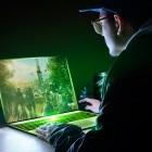 Nvidia Turing: Geforce GTX 1650 für Notebooks nutzt TU117-Vollausbau